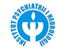 logo_ipin_s